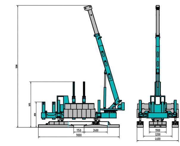 什么是工程施工动画?工程施工动画概念。