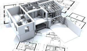 建筑动画有哪些制作要点?