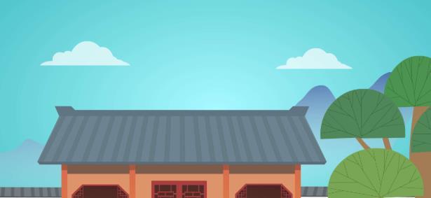 哪些行业可以用到flash动画制作
