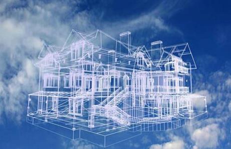 建筑三维动画制作有哪些流程?