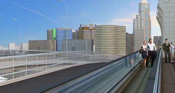 桥梁施工三维动画制作有哪些好处?