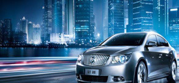 三维动画在汽车广告中有哪些用处__汽车三维动画广告制作